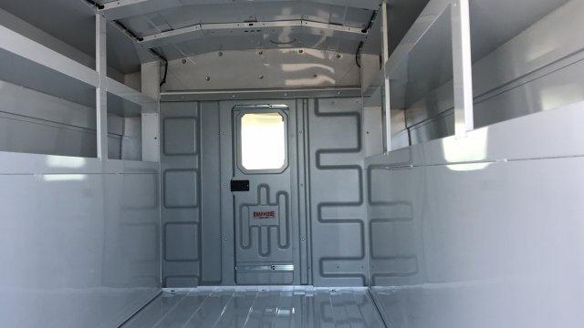 2020 Chevrolet Express 3500 RWD, Knapheide KUV Service Utility Van #20-0532 - photo 11