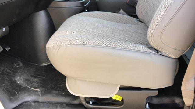 2020 Chevrolet Express 3500 RWD, Knapheide KUV Service Utility Van #20-0532 - photo 18