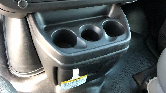 2020 Chevrolet Express 3500 RWD, Knapheide KUV Service Utility Van #20-0532 - photo 25