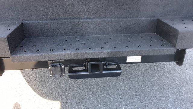 2020 Chevrolet Express 3500 RWD, Knapheide KUV Service Utility Van #20-0532 - photo 9