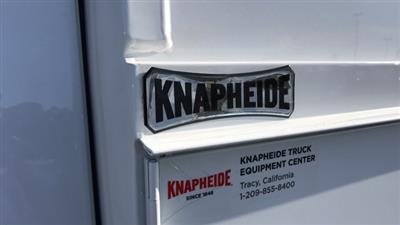 2020 Chevrolet Express 3500 RWD, Knapheide KUV Service Utility Van #20-0532 - photo 16