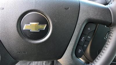 2020 Chevrolet Express 3500 RWD, Knapheide KUV Service Utility Van #20-0532 - photo 27