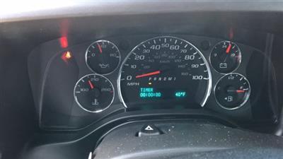 2020 Chevrolet Express 3500 RWD, Knapheide KUV Service Utility Van #20-0532 - photo 28