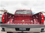 2017 Silverado 2500 Double Cab 4x4 Pickup #N170746 - photo 11