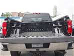 2018 Silverado 2500 Double Cab 4x4, Pickup #N180100 - photo 12