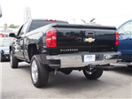 2018 Silverado 2500 Double Cab 4x4, Pickup #N180100 - photo 2