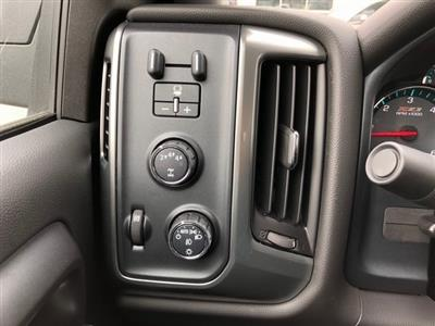 2018 Silverado 2500 Double Cab 4x4, Pickup #N180101 - photo 26