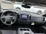 2018 Silverado 2500 Double Cab 4x4, Pickup #N180101 - photo 33
