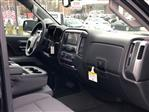 2018 Silverado 2500 Double Cab 4x4, Pickup #N180101 - photo 34