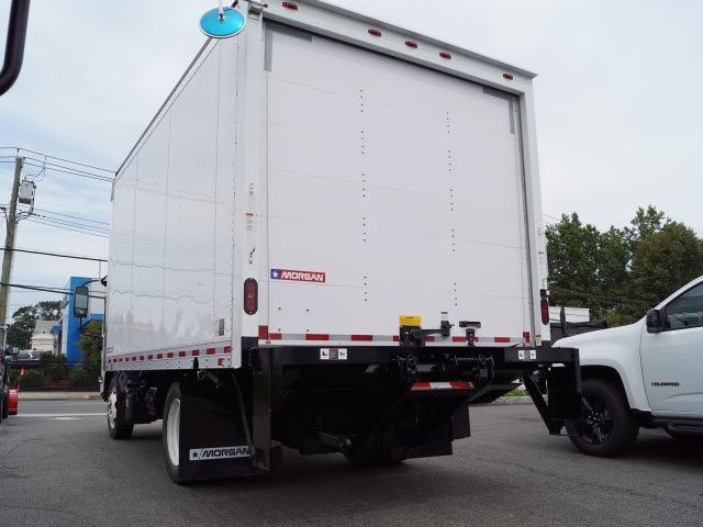 2018 LCF 5500XD Regular Cab, Dry Freight #N180149 - photo 2