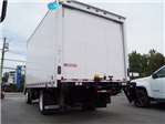 2018 LCF 5500XD Regular Cab, Dry Freight #N180149 - photo 1