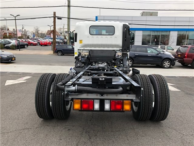 2018 LCF 5500HD Regular Cab,  Cab Chassis #N180164 - photo 6