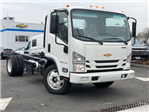 2018 LCF 5500HD Regular Cab,  Cab Chassis #N180164 - photo 4