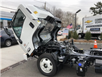2018 LCF 5500HD Regular Cab, Cab Chassis #N180164 - photo 14