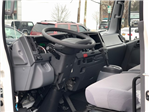 2018 LCF 5500HD Regular Cab,  Cab Chassis #N180164 - photo 17