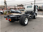 2018 LCF 5500HD Regular Cab,  Cab Chassis #N180164 - photo 2