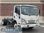 2018 LCF 5500HD Regular Cab, Cab Chassis #N180164 - photo 1