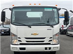 2018 LCF 5500HD Regular Cab,  Cab Chassis #N180164 - photo 8