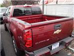 2018 Colorado Crew Cab 4x4 Pickup #N180208 - photo 2