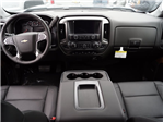 2018 Silverado 1500 Crew Cab 4x4 Pickup #N180224 - photo 9