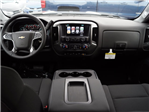 2018 Silverado 1500 Crew Cab 4x4 Pickup #N180301 - photo 10