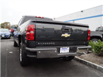 2018 Silverado 1500 Crew Cab 4x4 Pickup #N180301 - photo 2