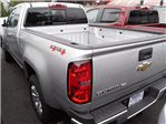2018 Colorado Extended Cab 4x4 Pickup #N180308 - photo 2