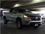 2018 Colorado Extended Cab 4x4 Pickup #N180316 - photo 3