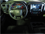 2018 Silverado 1500 Crew Cab 4x4 Pickup #N180323 - photo 10