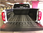 2018 Colorado Crew Cab 4x4, Pickup #N180332 - photo 5