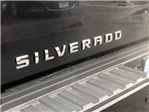 2018 Silverado 2500 Crew Cab 4x4, Pickup #N180349T - photo 16