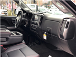 2018 Silverado 2500 Crew Cab 4x4, Pickup #N180349T - photo 31