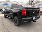 2018 Silverado 2500 Crew Cab 4x4, Pickup #N180349T - photo 2
