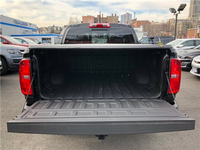 2018 Colorado Crew Cab 4x4, Pickup #N180485 - photo 5