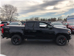 2018 Colorado Crew Cab 4x4, Pickup #N180485 - photo 3