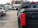 2018 Colorado Crew Cab 4x4, Pickup #N180485 - photo 20