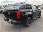 2018 Colorado Crew Cab 4x4, Pickup #N180485 - photo 2