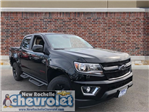 2018 Colorado Crew Cab 4x4, Pickup #N180485 - photo 1