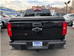 2018 Colorado Crew Cab 4x4, Pickup #N180485 - photo 4