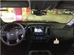 2018 Silverado 1500 Double Cab 4x4, Pickup #N180591 - photo 27