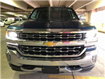 2018 Silverado 1500 Double Cab 4x4, Pickup #N180591 - photo 8