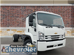 2018 LCF 6500XD Regular Cab, Cab Chassis #N180656 - photo 1