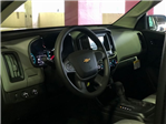 2018 Colorado Crew Cab 4x4, Pickup #N180661 - photo 17
