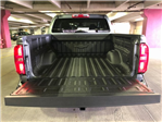 2018 Colorado Crew Cab 4x4, Pickup #N180661 - photo 5