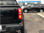 2018 Colorado Crew Cab 4x4,  Pickup #N180667 - photo 12