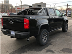 2018 Colorado Crew Cab 4x4,  Pickup #N180667 - photo 2