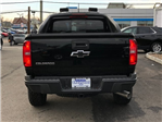 2018 Colorado Crew Cab 4x4,  Pickup #N180667 - photo 5
