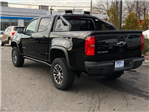 2018 Colorado Crew Cab 4x4,  Pickup #N180667 - photo 4