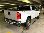 2018 Colorado Crew Cab 4x4,  Pickup #N180672T - photo 2