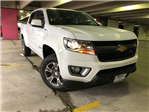 2018 Colorado Crew Cab 4x4,  Pickup #N180672T - photo 34